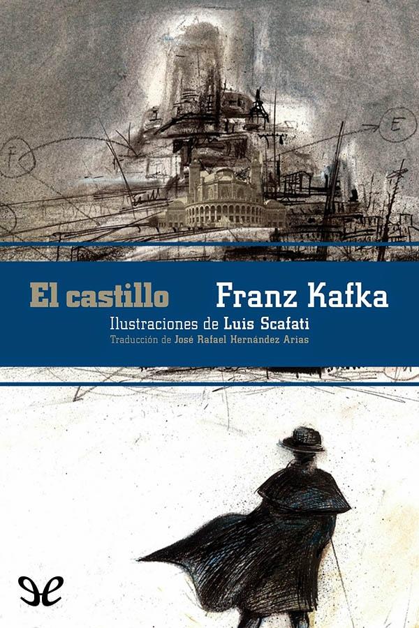 Kafka, Franz - El Castillo