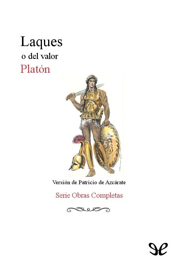 Plat�n - Laques