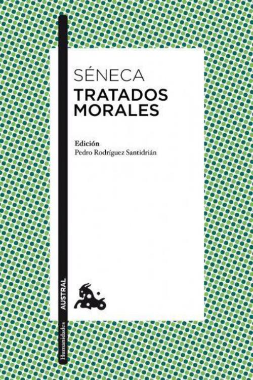 S�neca - Tratados morales