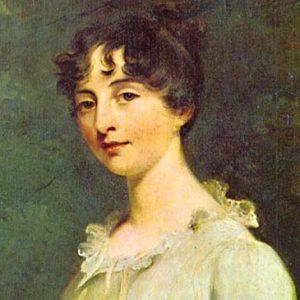 Austen, Jane