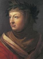 Bocaccio, Giovanni