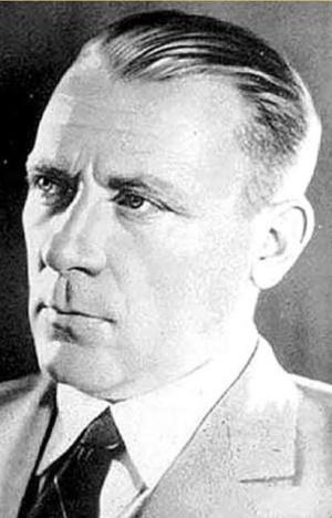 Bulgakov, Mijail