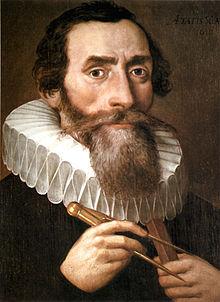 Kramer, Heinrich