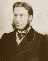 Larra, Luis Mariano de