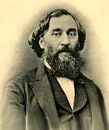 Mitre, Bartolomé