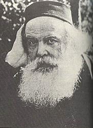 Nilus, Sergei