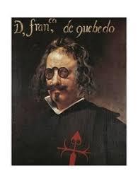 Quevedo, Francisco de