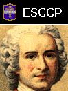 Rousseau, Juan Jacobo