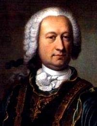 Sade, Marqués de