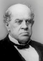Sarmiento, Domingo Faustino