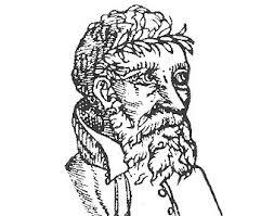 Timoneda, Juan de