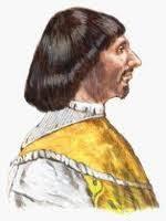 Villena, Enrique de Aragón, Marqués de