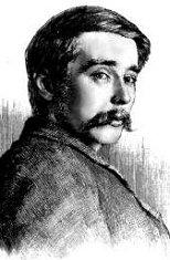 Wells, Herbert George