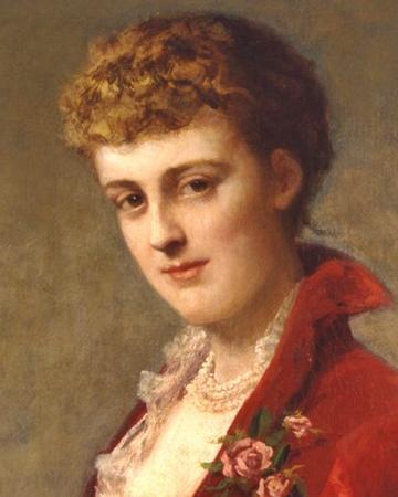 Wharton,Edith
