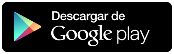 Descargar de Google Play