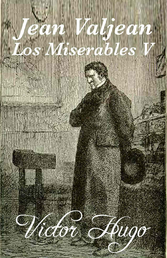 Hugo, Victor - Los Miserables 5