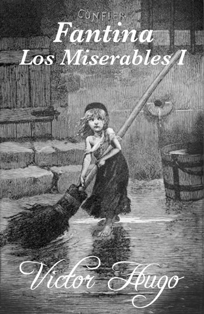 Hugo, Victor - Los Miserables
