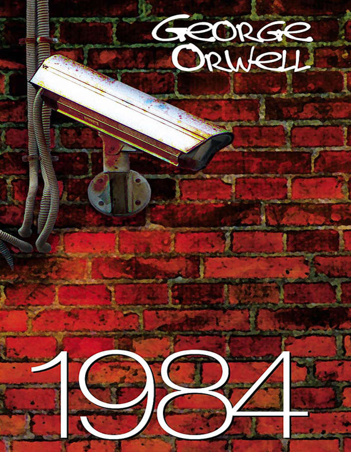 1984 GEORGE ORWELL PDF PORTUGUES EPUB DOWNLOAD