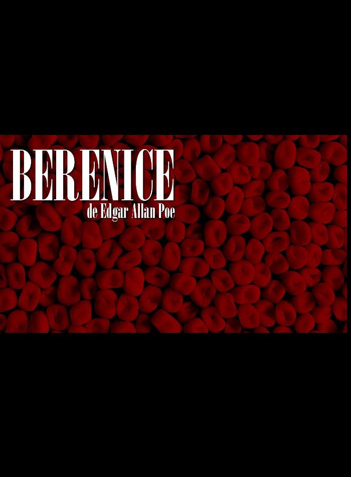 Poe, Edgar Allan - Berenice